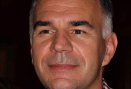 Un fost manager al UPC si Coca-Cola preia conducerea Fabryo