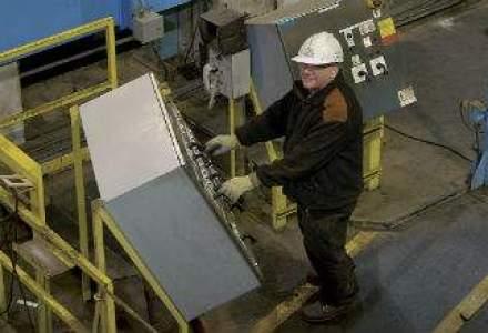 Franta vrea actiuni comune cu Luxembourg impotriva inchiderilor de furnale din Europa ale ArcelorMittal
