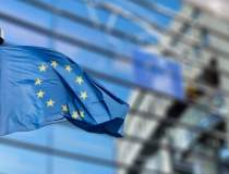 PE va adopta o rezolutie in...