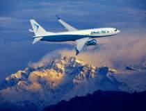Vara record la Blue Air: 1,5...