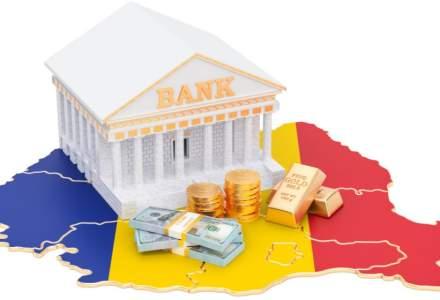 """Curs valutar BNR azi, 13 septembrie: cursul euro/leu stagneaza, dar datele BNR cu privire la deficitul extern s-ar putea sa il """"revigoreze"""""""