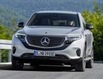 Pana in 2025, Mercedes-Benz...