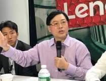 CEO Lenovo: Hardware as a...