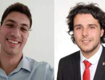 AIception, startup-ul...