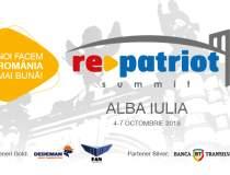 (P) RePatriot Summit - Noi...