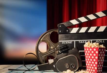 4 filme pe care le vedem in IMAX sau 4DX toamna aceasta