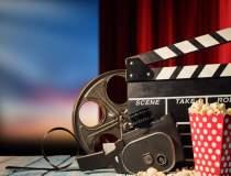 4 filme pe care le vedem in...