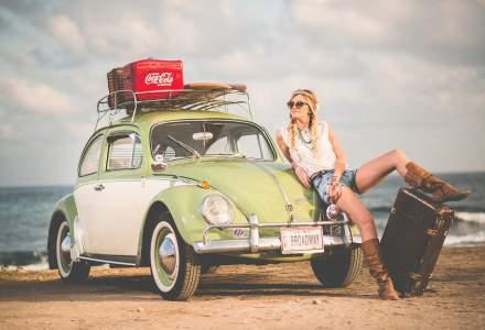 Volkswagen Beetle iese din productie anul viitor, la 81 de ani de la primul exemplar care a iesit pe poarta fabricii