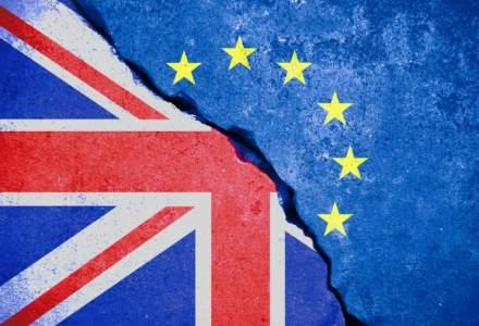 Primarul Londrei vrea un nou referendum pe tema Brexit-ului
