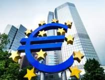 Banca Centrala Europeana...