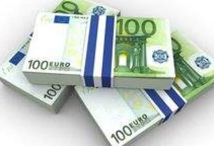 Bancile romanesti majoreaza dobanzile la credite