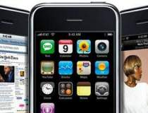 IPhone 5 va fi lansat in...