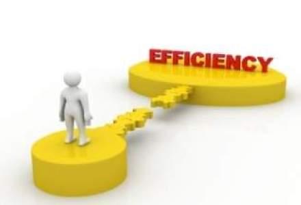 7 obiceiuri pentru a fi eficient in business