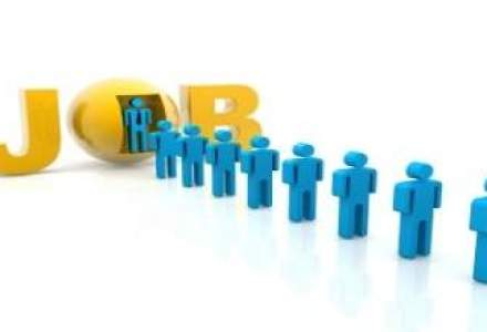 Peste 650 persoane au beneficiat GRATUIT de consiliere profesionala. Afla cum