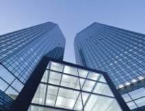Profitul Goldman Sachs a...