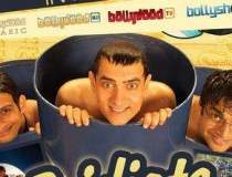 Canalul indian Bollywood HD,...
