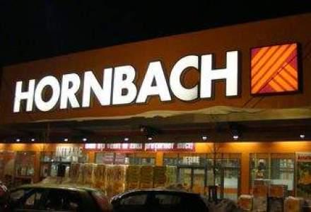 Hornbach deschide la Timisoara al cincilea magazin din Romania. Vezi cat a investit