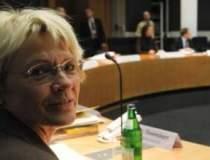 Susanne Kastner: Nicio...