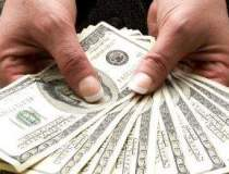 Bank of America raporteaza...