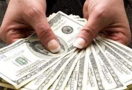 Bank of America raporteaza profit de 2,46 MLD. de dolari pentru T2