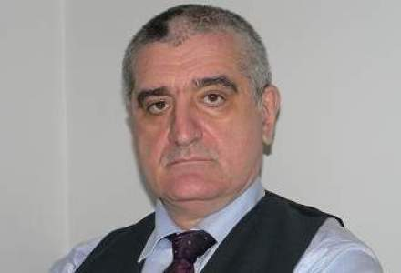 Cine este omul care va conduce Bursa de Valori Bucuresti [VIDEO]