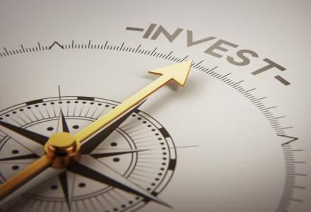 BT Asset Management devine investitor in ROCA, platforma care plaseaza bani in companii cu probleme