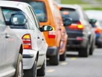 Restrictii de trafic pe...