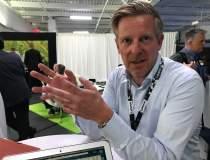 Dublu interviu Lenovo: Despre...