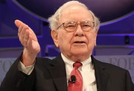 Warren Buffett a refuzat sa acorde imprumuturi financiare catre Lehman Brothers si AIG in 2008: Odata ce ti-ai pierdut increderea, se termina totul!