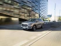 (P) Hyundai Tucson Premium -...