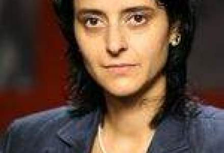 Andreea Rosca - Recomandari pentru tinerii antreprenori