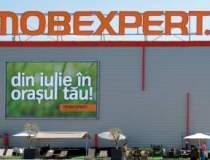 Mobexpert deschide...