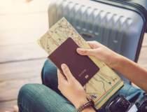Cele mai valoroase pasapoarte...