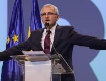 Deputat PSD Timis: Semnatarii...