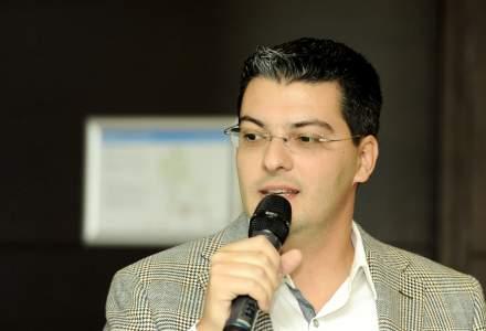 Razvan Pascu, consultant in turism: Multe agentii de turism traditionale ar putea disparea in 10-15 ani