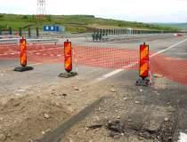 Constructiile in Romania, in...