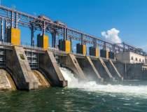 Hidroelectrica va dispune,...