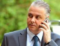 Petrescu, PDL: Auditul in...