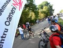 Marsul Biciclistilor: 1.000...