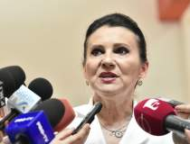 Ministrul Sanatatii: In 6...