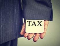 Evaziunea fiscala creste in...