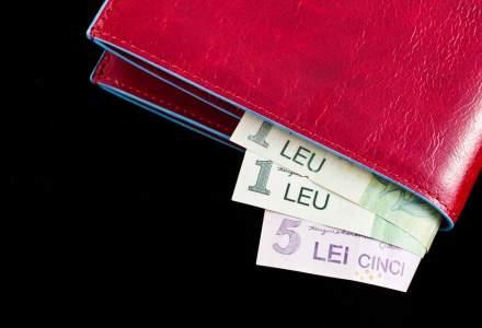 Curs valutar BNR astazi, 24 septembrie: leul continua sa se deprecieze; cursul oficial tatoneaza nivelul de 4,66 lei/euro