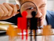 Competitie la superlativ:...