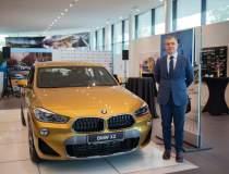 Ovidiu Biciin, APAN Motors:...