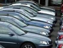 Veniturile industriei auto...