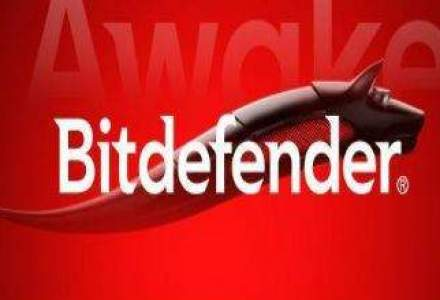 Bitdefender lanseaza online versiunea de produse Bitdefender 2013