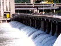 Hidroelectrica a denuntat...
