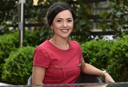Andreea Paun, Griffes: Sunt cel putin 20 companii, doar in Capitala, care pregatesc noi angajari si proiecte ce implica un take-up de peste 70.000 mp