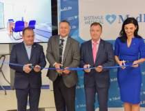 MedLife in Oradea: deschide o...