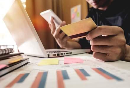 Ce influenta au aspectele din social media asupra deciziei de cumparare